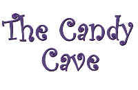 the-candy-cave