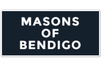 masons-of-bendigo