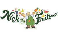 nick-the-fruiterer