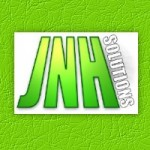 Profile picture of JNH Solutions